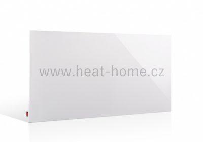 kovové infrapanely Heat decor