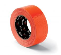 lepicí páska