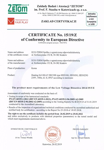 Certifikat_CE-500